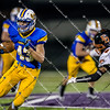 FB-CMH-Riverside-20150821-158