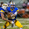 FB-CMH-Riverside-20150821-161