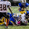 FB-CMH-Riverside-20150821-164