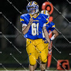 FB-CMH-Riverside-20150821-165