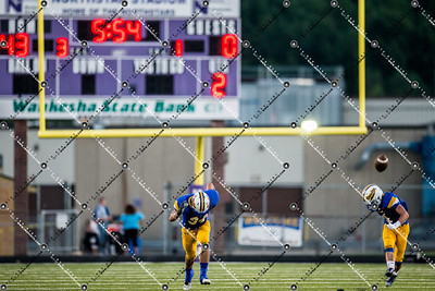 FB-CMH-Riverside-20150821-150