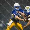 FB-CMHvGermantown-20150828-52