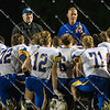 FB-CMHvGermantown-20150828-252