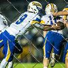 FB-CMHvGermantown-20150828-217