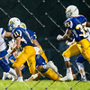 FB-CMHvGermantown-20150828-17