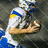 FB-CMHvGermantown-20150828-211