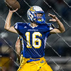 FB-CMHvGermantown-20150828-208