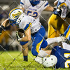 FB-CMHvGermantown-20150828-206