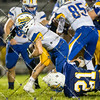 FB-CMHvGermantown-20150828-205