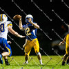 FB-CMHvGermantown-20150828-59