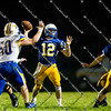 FB-CMHvGermantown-20150828-60