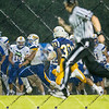FB-CMHvGermantown-20150828-19