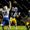FB-CMHvGermantown-20150828-61