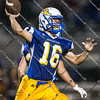 FB-CMHvGermantown-20150828-209
