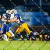 FB-CMHvGermantown-20150828-16