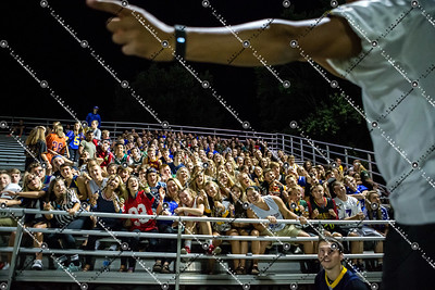 Fb-CMH v Germantown-20160826-066