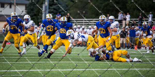 Fb-CMH v Germantown-20160826-011
