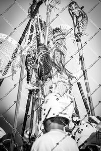 lax CMH v Arrowhead_20130507-101