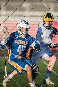 lax CMH v Marquette_20130523-53