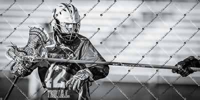 lax CMH v Marquette_20130523-28