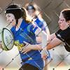 Rugby-CMHvOak Creek-20150402-101