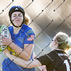 Rugby-CMHvOak Creek-20150402-108