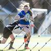 Rugby-CMHvOak Creek-20150402-95