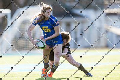 Rugby-CMHvOak Creek-20150402-96