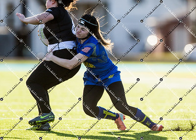 Rugby-CMHvOak Creek-20150402-91
