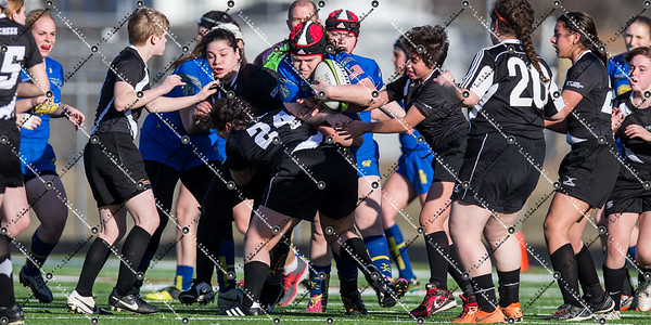Rugby-CMHvOak Creek-20150402-89