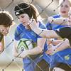 Rugby-CMHvOak Creek-20150402-100