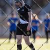 Rugby-CMHvOak Creek-20150402-93