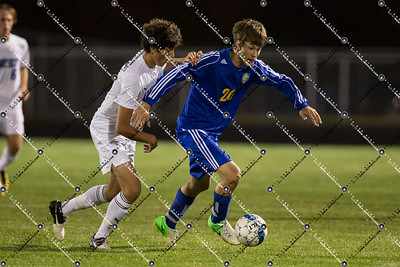 bSoc_CMH vs WaukeshaWest-76