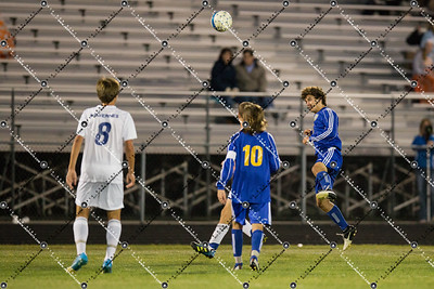 bSoc_CMH vs WaukeshaWest-53