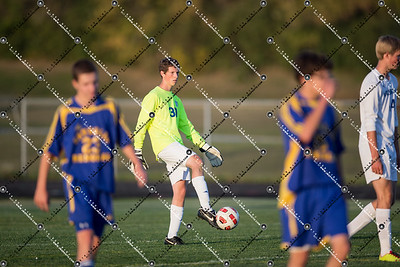 bSoc_CMH vs WaukeshaWest-2