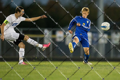 bSoc_CMH vs WaukeshaWest-44