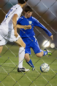 bSoc_CMH vs WaukeshaWest-32