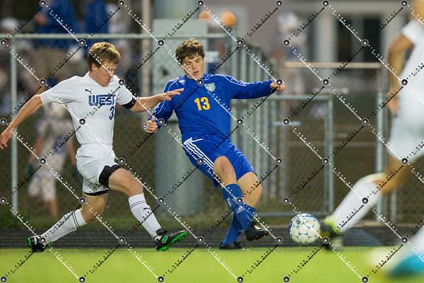 bSoc_CMH vs WaukeshaWest-39