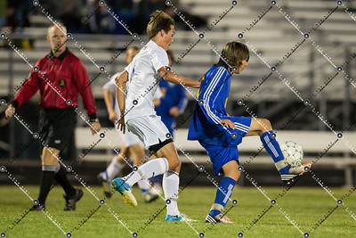 bSoc_CMH vs WaukeshaWest-55