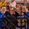 gSOC_CMH-Lake Country Lutheran_2014-06-02-259