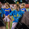 gSOC_CMH-Lake Country Lutheran_2014-06-02-248