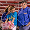 gSOC_CMH-Lake Country Lutheran_2014-06-02-258