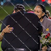 gSOC_CMH-Lake Country Lutheran_2014-06-02-250