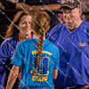 gSOC_CMH-Lake Country Lutheran_2014-06-02-255