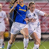 gSOC_CMH-Lake Country Lutheran_2014-06-02-244