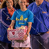 gSOC_CMH-Lake Country Lutheran_2014-06-02-257