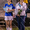 gSOC_CMH-Lake Country Lutheran_2014-06-02-254
