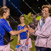 gSOC_CMH-Lake Country Lutheran_2014-06-02-252