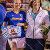 gSOC_CMH-Lake Country Lutheran_2014-06-02-253