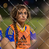 gSOC_CMH-Lake Country Lutheran_2014-06-02-247